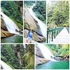 0_page (El Caminante 2009) Tags: catarata cascada pucallpa