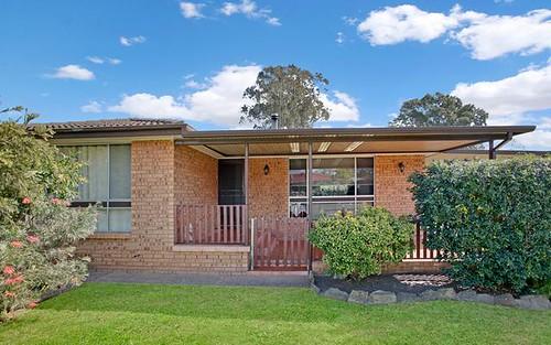 50 Gerald Crescent, Doonside NSW