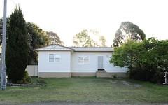 143 East St, Nowra NSW