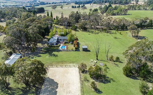 147 Greenhills Road, Berrima NSW