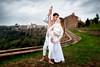 Let's dance on the world (R.o.b.e.r.t.o.) Tags: castelsantelia viterbo lazio italia italy balliamosulmondo modelli ballerini ballerina ballerino dancers ragazzi pontificiosantuariomariassadrupes