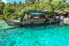 Maldives (Lee Armstrong Jones) Tags: holiday hotels maldives ellaidhoo cinnamon canon 5d mkiii 24105mm bluesea bluesky beachhoilday stingray tuna jelly fish seaplane bat seaurchin dronephoto mavic pro 100400mmm gopro hero5 1740mm wideangle lens eel