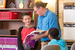 20171114-IMG_7356.jpg (Missouri Southern) Tags: education mssu fall2017 moso teachereducation class classroom teacher missourisouthernstateuniversity