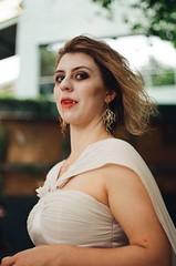 (Maria Maruyama) Tags: nikonfm2 halloween costume brasil livraria cultura work campinas portrait filmisnotdead filmpeople filmphotography film 35mm analogpeople analogphotography colorplus200 nikon vampire blood