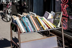 BOOKS (sil301184) Tags: nyc highline ilovebeautifulthings ilovebeautifulthingsbeautifulthings newyork november thelineapartment nychighlinei love beautiful thingsilovebeautiful things thingsnew yorknovemberthe line apartmenturban nycurban artai wei weiautumnviewsohostreet photonovember sunstaircaseszaha hadidmodern architecturenew york by gherygheryapartmentsoho lightsoho nyfire exitusailoveny