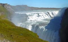 Island (michaelschneider17) Tags: island reisen natur wasserfall