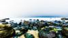 "274"" Shutter Speed (Massimos Fotografie) Tags: nikon d850 tamron 15mm ultrawideangle wideangle lens f28 nature water beach night dynamic range california smooth longshutter massimos massimosfotografie rocks adobe lightroom landscape ocean pacific sand tripod composition sky sea rock"