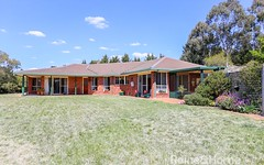 70 Windemere Road, Robin Hill NSW