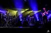 Méduse@ChabadaAngers301117-8682 (NicoP.Photography) Tags: france paysdelaloire maineetloire angers chabada concert live music musique pop méduse nikond7000