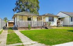 29 Stanwell Crescent, Ashcroft NSW
