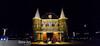 Amsterdam, Noord-Holland, Netherlands (Stewart Leiwakabessy) Tags: night afterdark dewaag dark nightlights nieuwmarkt nightlight evening nightphotography amsterdam northholland thenetherlands