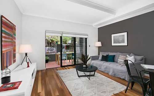 13/194 Lawrence St, Alexandria NSW 2015