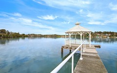 85-87 Kangaroo Point Road, Kangaroo Point NSW