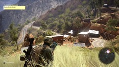 Tom Clancy's Ghost Recon® Wildlands_20170607114244 (DarthFlo96) Tags: tom clancys ghost recon wildlands ps4