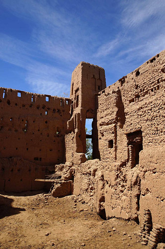 0548_marokko_2014