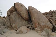 IMG_5216 (Gibrán Nafarrate) Tags: laguna salada bajacalifornia lagunasalada baja vw volkswagen desert desierto nature camping canon