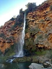 Hiking Navajas (151) (bealocalvalencia) Tags: navajas waterfall saltodelanovia