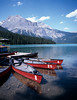 Pic0005 (exposurecontemplation.wordpress.com) Tags: emerald lake yoho national park britishcolumbia canada pentax 6x7 fuji velvia 50 120 film