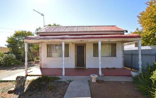 134 Bagot Street, Broken Hill NSW
