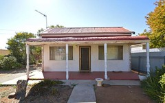 134 Bagot Street, Broken Hill NSW