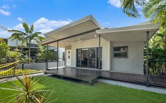 2/10 Gardens Hill Crescent, The Gardens NT