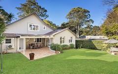 19 Knowlman Avenue, Pymble NSW