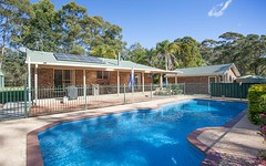 30 Kolinda Drive, Old Bar NSW