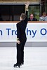 Matteo Rizzo (FigureSkating.NL) Tags: matteorizzo patinageartistique oberstdorf kunstschaatsen nebelhorn nebelhorntrophy eiskunstlauf 29092017 figureskating