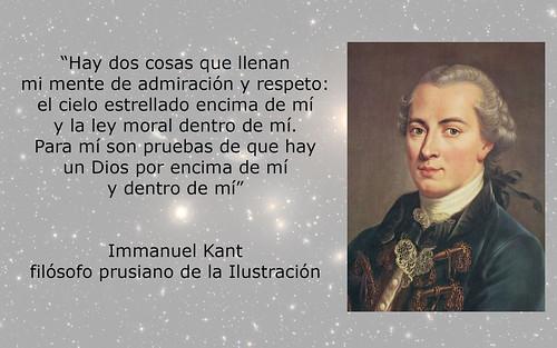 Kant Dios En Todas Partes A Photo On Flickriver