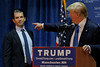 Wikileaks told Trump Jr. to tell his dad to not concede if he lost on election day /r/WikiLeaks http://ift.tt/2zFmos9 http://ift.tt/2yYoy77 (#B4DBUG5) Tags: b4dbug5 shapeshifting 2017says