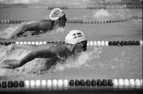 033 Swimming_EM_1989 Bonn