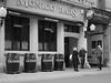 Guinness (Stephen B Jessop) Tags: streetphotography 2017 guinness olympus belfast em5mk2