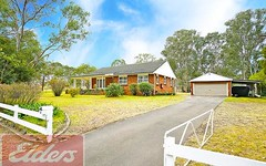 2 James Street, Wallacia NSW
