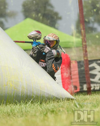 paintball-phenomenon-Gateway-Nationals-RT2-2017-114