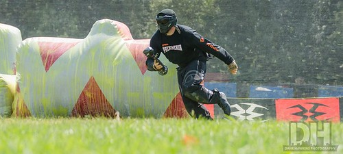 paintball-phenomenon-Gateway-Nationals-RT2-2017-98