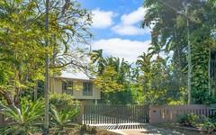 13 Osborn Road, Malak NT