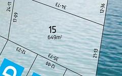 Lot 15 / 22-28 Camp Road, Anglesea VIC