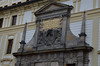 Praha, Matyášova brána na Hradě - DSC_3371p (Milan Tvrdý) Tags: prague praha hradčany praguecastle czechrepublic matyášovabrána matthiasgate pražskýhrad