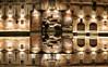 Hotel Dieu, Toulouse (Flox Papa) Tags: toulouse france pont neuf saintpierre augustins