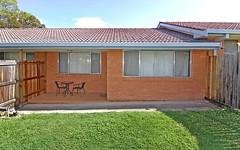 2/10 Dawson Avenue, Armidale NSW
