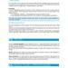 Guide Pratique 2017 Version Complète page 5