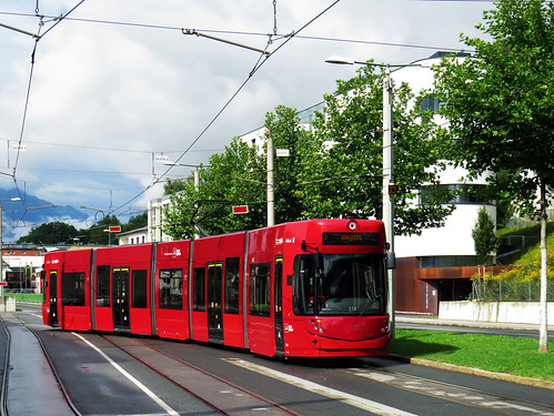 064 - 17-09-05 Innsbruck Höttinger Au Tw 318