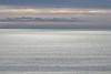 Melancholy Coast (Stuart Borrett) Tags: atlantic follyhills northcarolina oakisland thanksgiving water background clouds coast holiday ocean presentations sea sky