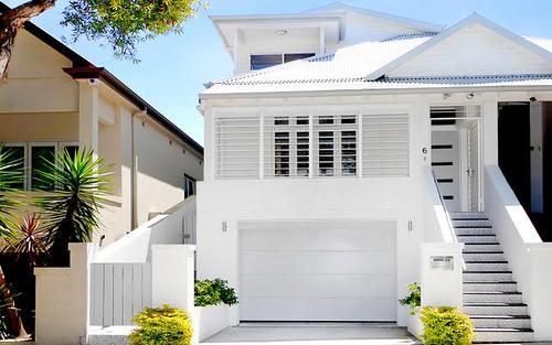 6 Chambers Av, Bondi Beach NSW 2026