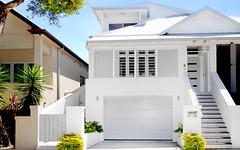 6 Chambers Avenue, Bondi Beach NSW