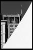 Le Havre - Hôtel ville diagonale