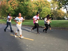 Copy of YWL run 2016 9