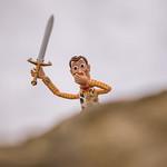 The Sword Master thumbnail