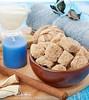 تقشير البشرة في المنزل باستخدام السكر البني (Arab.Lady) Tags: تقشير البشرة في المنزل باستخدام السكر البني