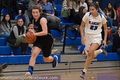 GBB Valley Cath at Blanchet 12.1.17-40
